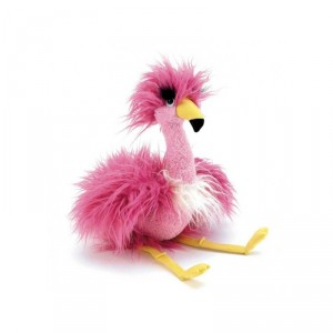peluche-originale-flamand-rose-jellycat